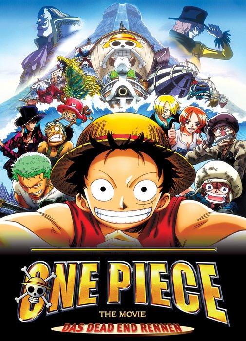 One peirce movie