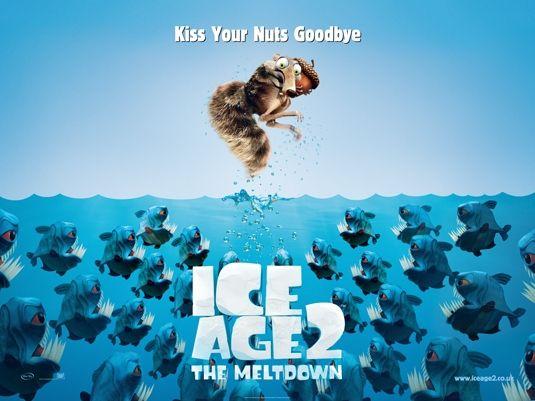 Ice-Age-2-ไอซ์-เอจ-ภาค-2