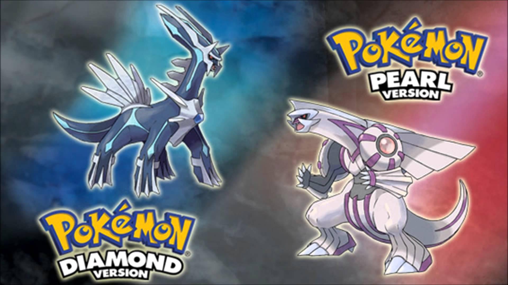 pokemon-diamond-and-pearl