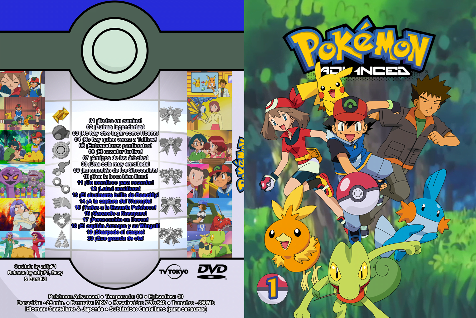 pokemon-season-6-advanced