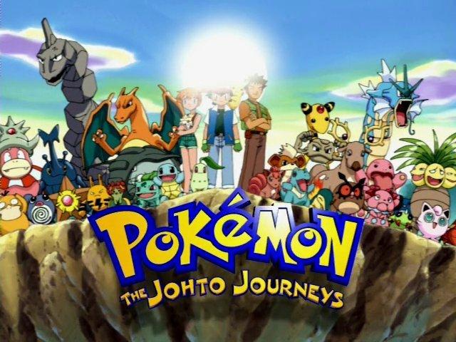 pokemon ภาค3