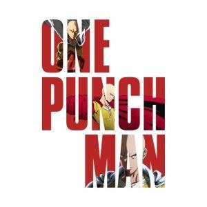 One Punch Man เทพบุตรหมัดเดียวจอด ภาค2