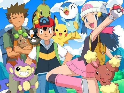 Pokémon-ภาค11-Battle-Dimension