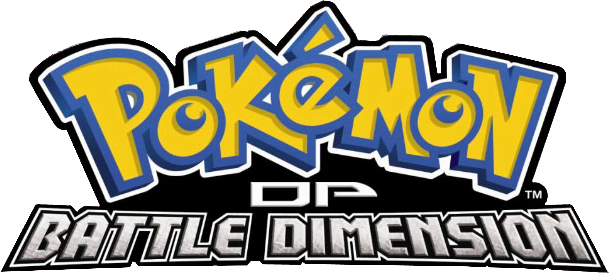 Pokémon-ภาค11_Battle_Dimension