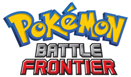 pokemon-battlefrontier