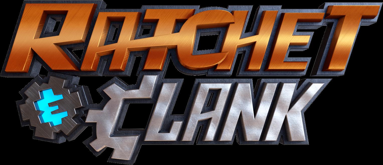 Ratchet And Clank คู่หูกู้จักรวาล