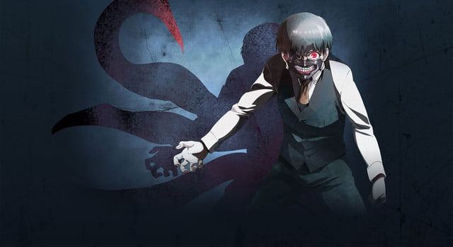 tokyo-ghoul-ss2