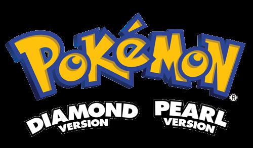 pokemon-ภาค-10
