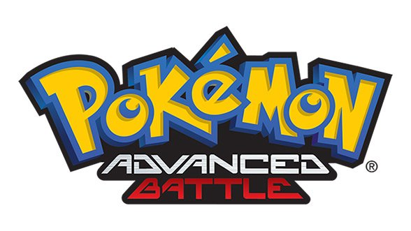 pokemon-ภาค-8-Advanced-Battle