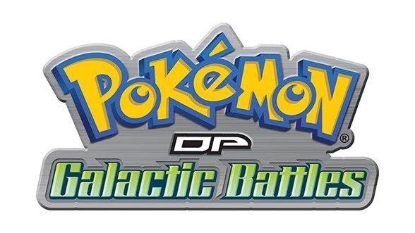 pokemon-ภาค12-Galactic-Battles